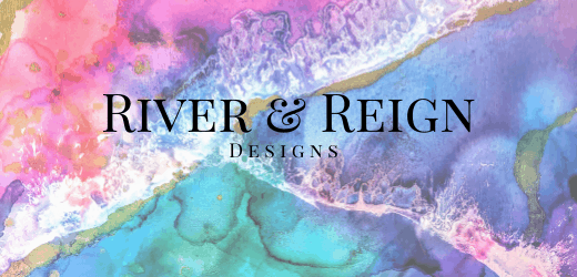 River and Reign Designs