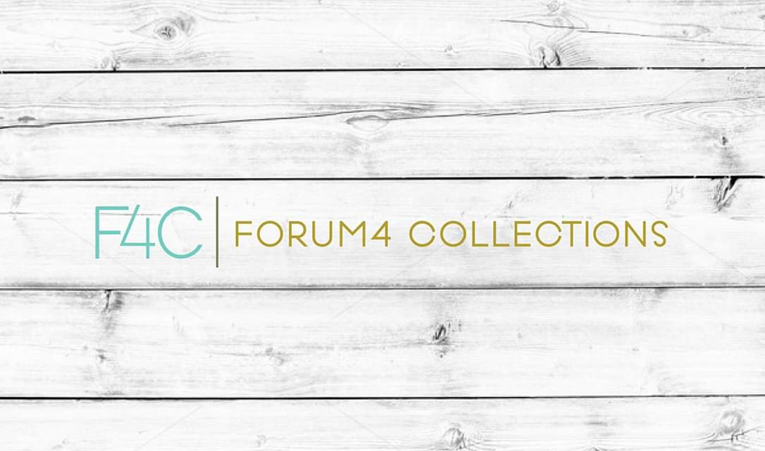 Forum4 Collections