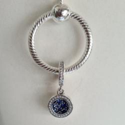 Pandora O ring set