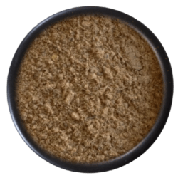 Pulled Pork Seasoning – 25g