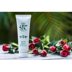 Organic Rosehip Herbal Conditioner 250ml