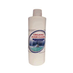 Organic Ever Clean All Purpose Cleaner