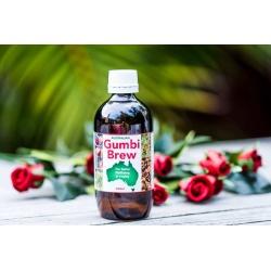 Gumbi Brew