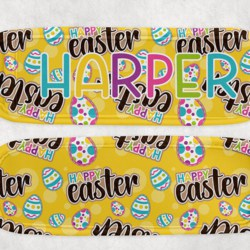 Icy Pole Holder, Easter, Ice Block, Zooper Dooper 2