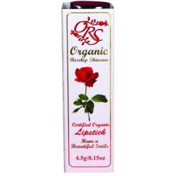Red Autumn Lipstick 4.5g
