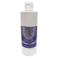 Organic Magnesium Detox & Relaxing Gel 500ml