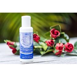 Organic Magnesium Detox & Relaxing Gel 140ml