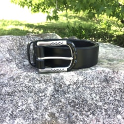 Narira – Leather Belt