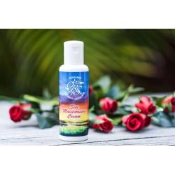 Organic Sun Moisturising Cream 125ml