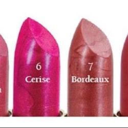 Deep Plum Lipstick 4.5g
