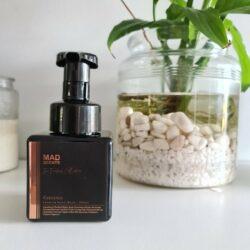 Gardenia – Foaming Hand Wash
