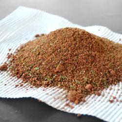 Beetroot & Onion Gourmet Dip Mix – 50 g