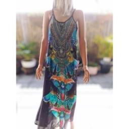 cancun-black-silk-maxi-dress-with-hand-sewn-embellishments-beadwork-maxi-dress-kaftans-that-bling_740x