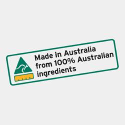 Australian Dried Beetroot Powder – 40 grams