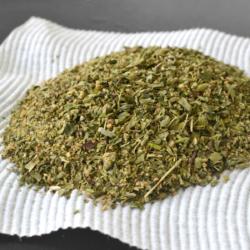 Greek Herbs – 50g