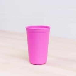 Re-Play Tumbler – Pink