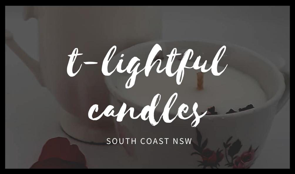 t-lightfulcandles