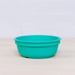 Re-Play Bowl – Aqua
