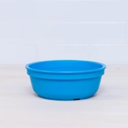 Re-Play Bowl – Blue