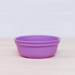 Re-Play Bowl – Purple