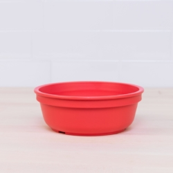 Re-Play Bowl – Red