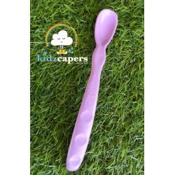 Re-Play Infant Spoon – Purple