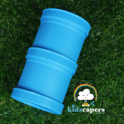 Re-Play Snack Stacks – Blue