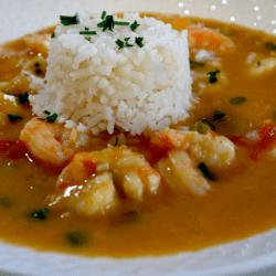 Classic Cajun Seasoning – 50 grams