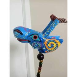 Giraffe Small (GiS009)