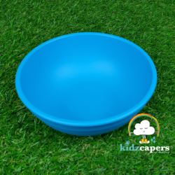 Re-Play Large Bowl – Blue