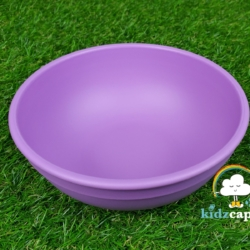 Re-Play Large Bowl – Purple