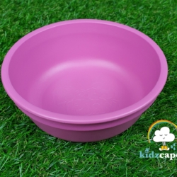 Re-Play Bowl – Pink