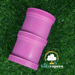 Re-Play Snack Stacks – Pink