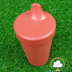 Re-Play No-Spill Sippy Cup – Red