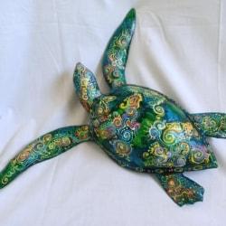 Turtle (Tu0002)