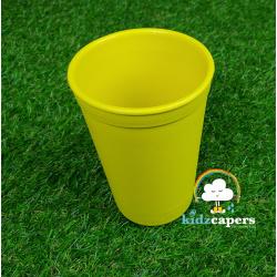 Re-Play Tumbler – Yellow