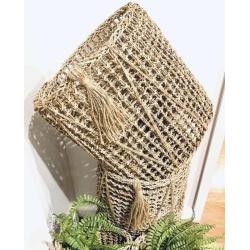 Paradise Basket