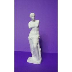 Aphrodite/Venus de Milos (Replica)