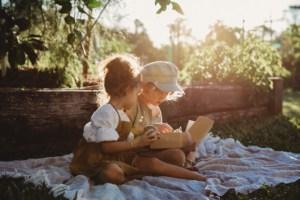 gardening kits, kids gardening kits, nature play