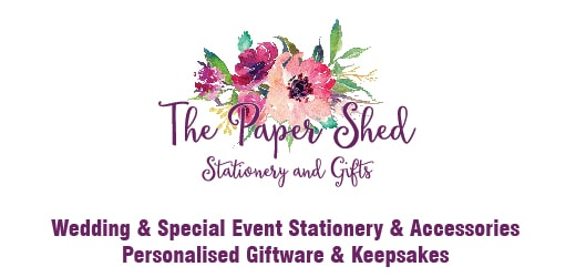 Paper Shed Designs