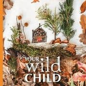 Your Wild Child Nature Play Book