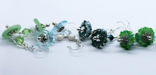 Emily Poppellwell Jewellery