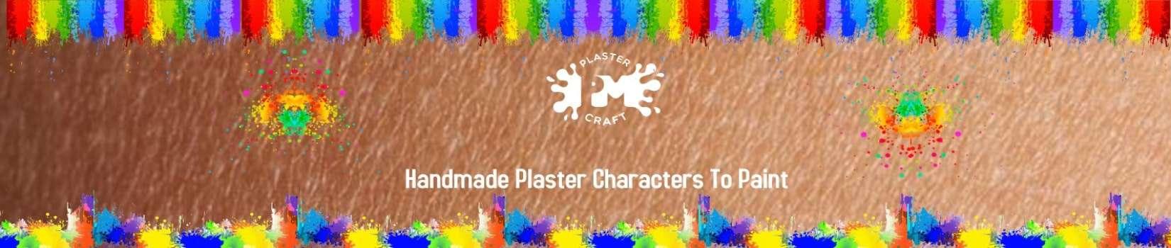 PM Plaster Craft