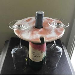 Wine Buddy