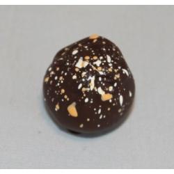 Cointreau & Orange Chocolates