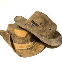 XL Diggers Hat : Size: 60cm – 60.5cm