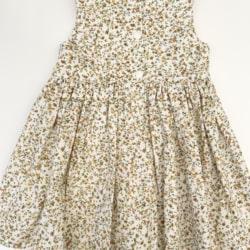 Allanah Dress