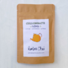 Collombatti Naturals Rooibos Chai Packet