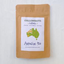 Australian Grown Loose Leaf Black Tea