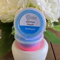Bathtime Dough – Bubblegum
